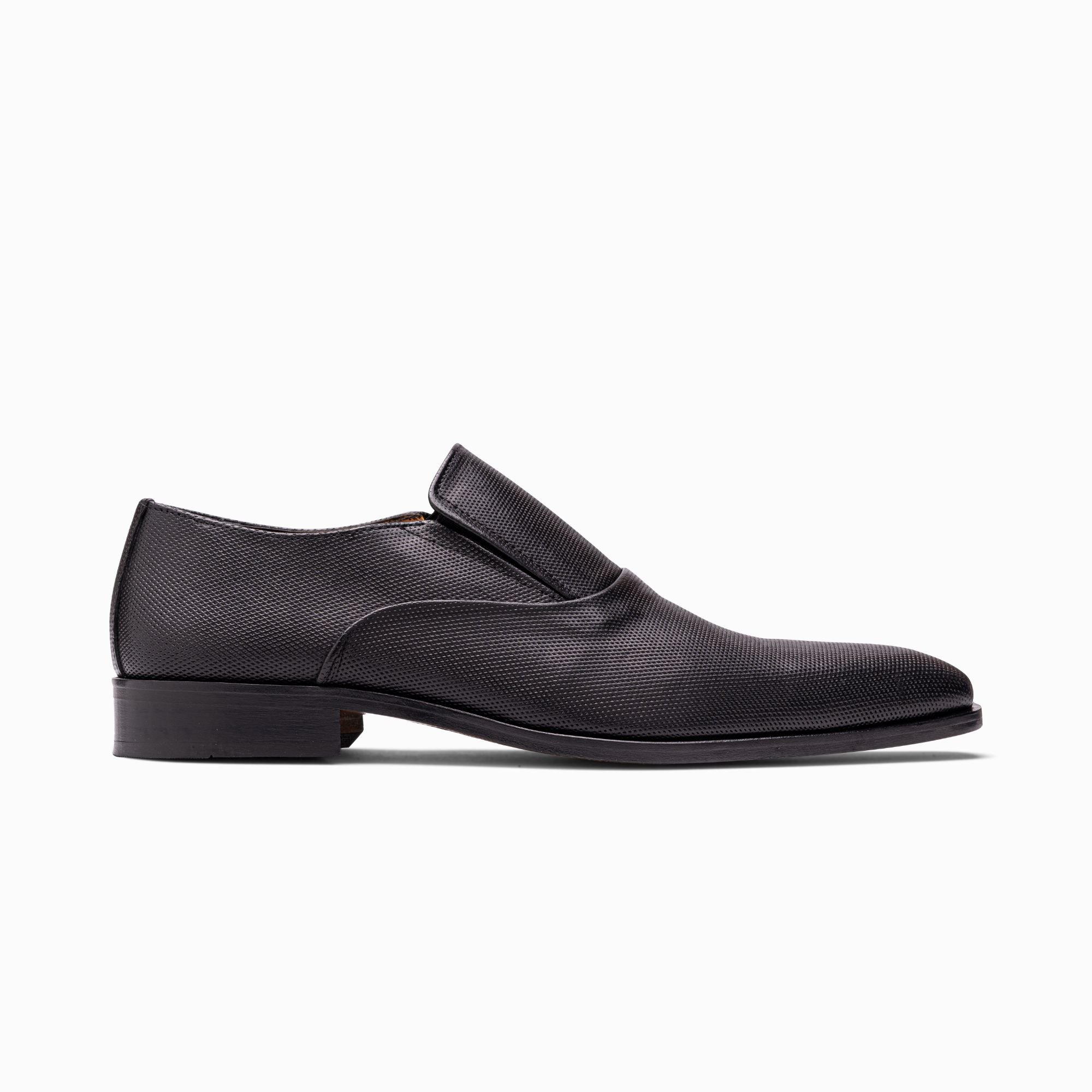 1301b-black-mat-leather