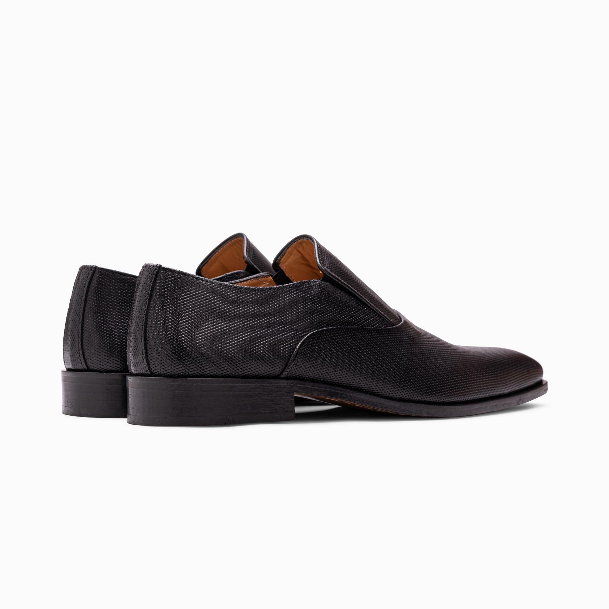 1301b-black-mat-leather_02