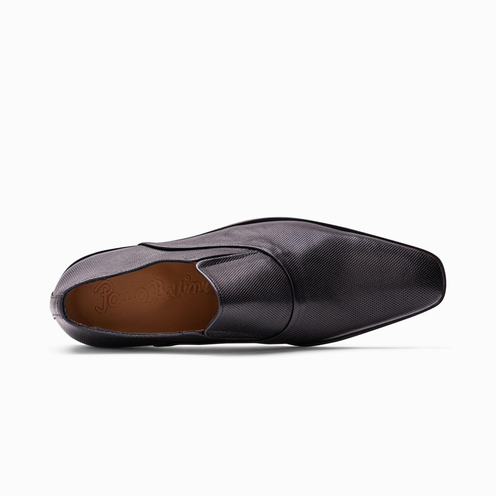 1301b-black-mat-leather_03
