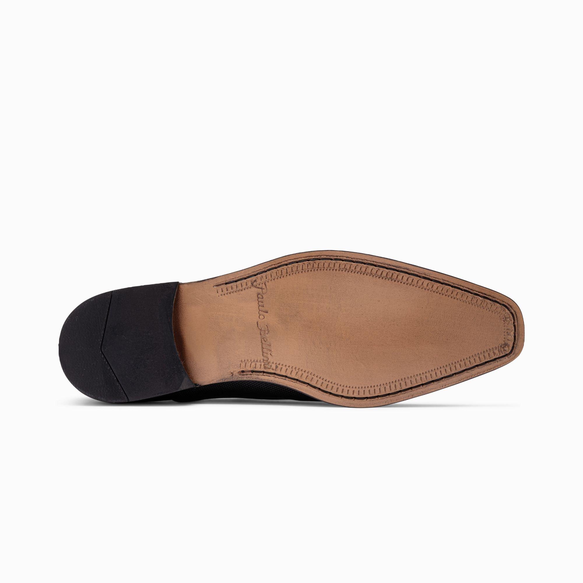 1301b-black-mat-leather_04