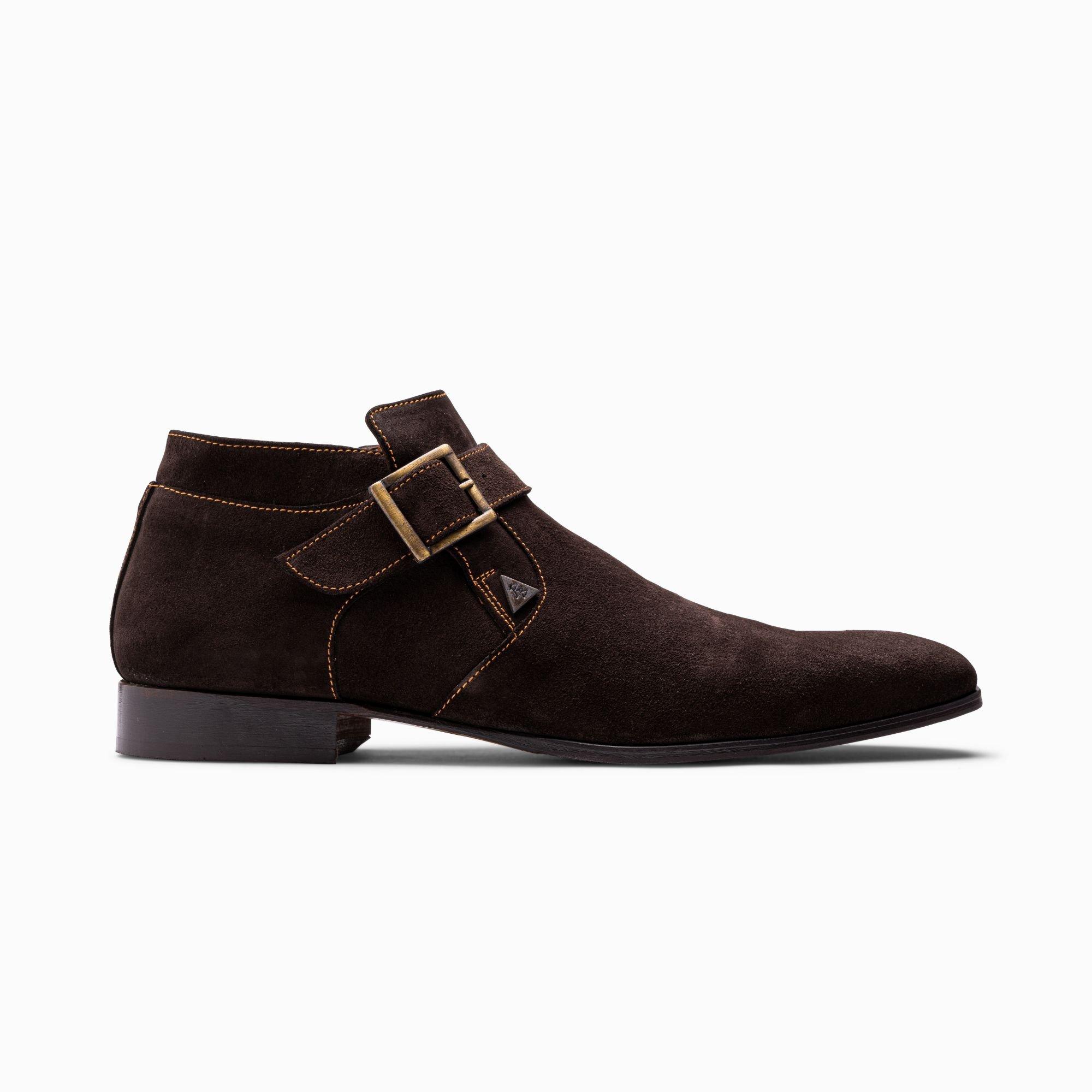 1829-brown-suede