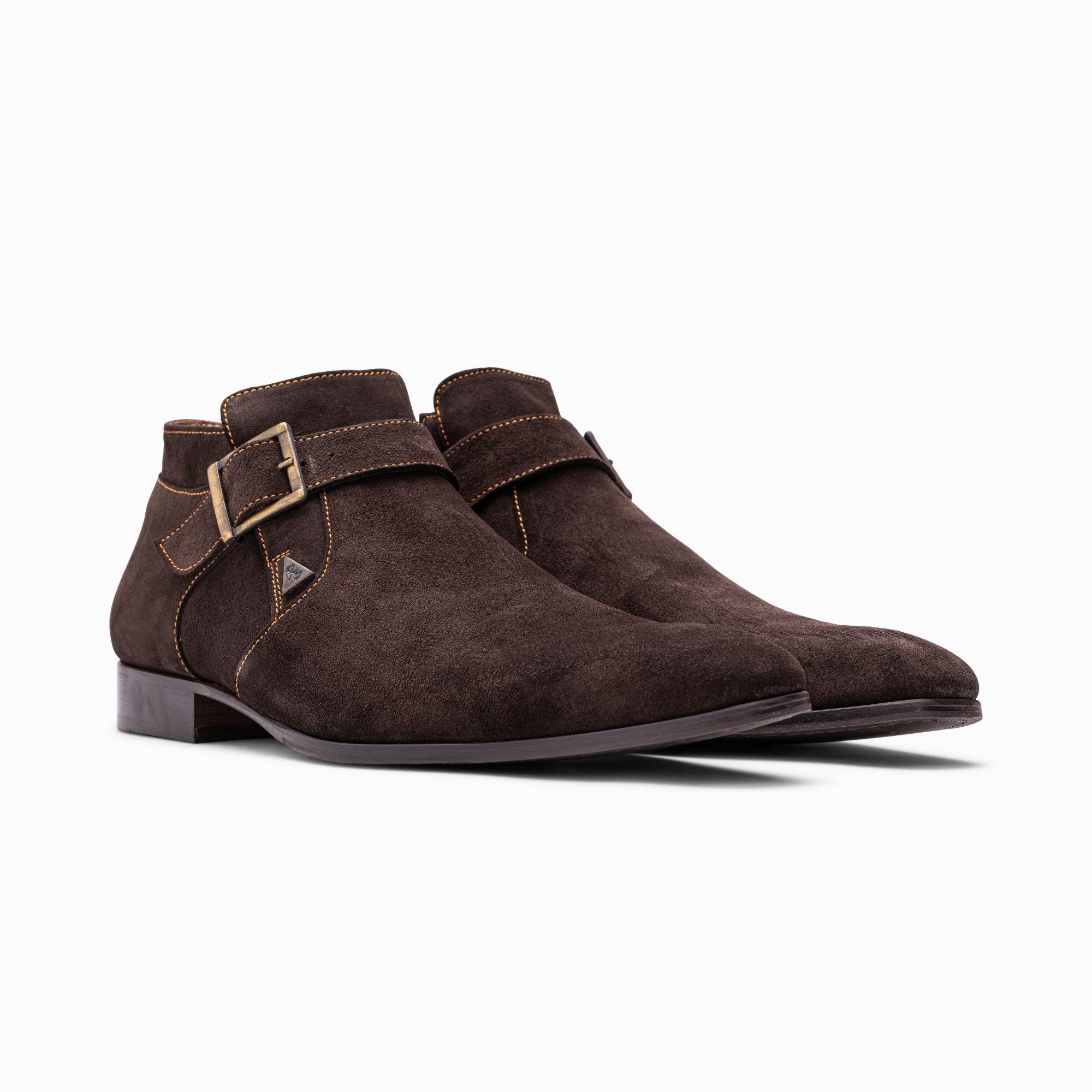 1829-brown-suede_01