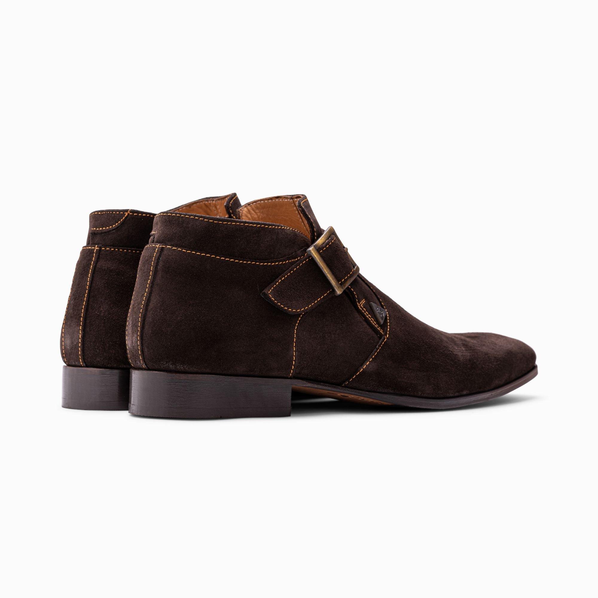 1829-brown-suede_02