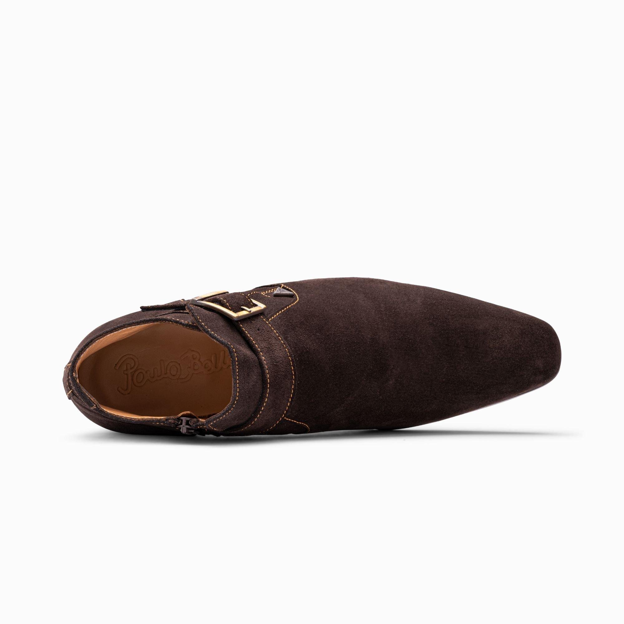 1829-brown-suede_03