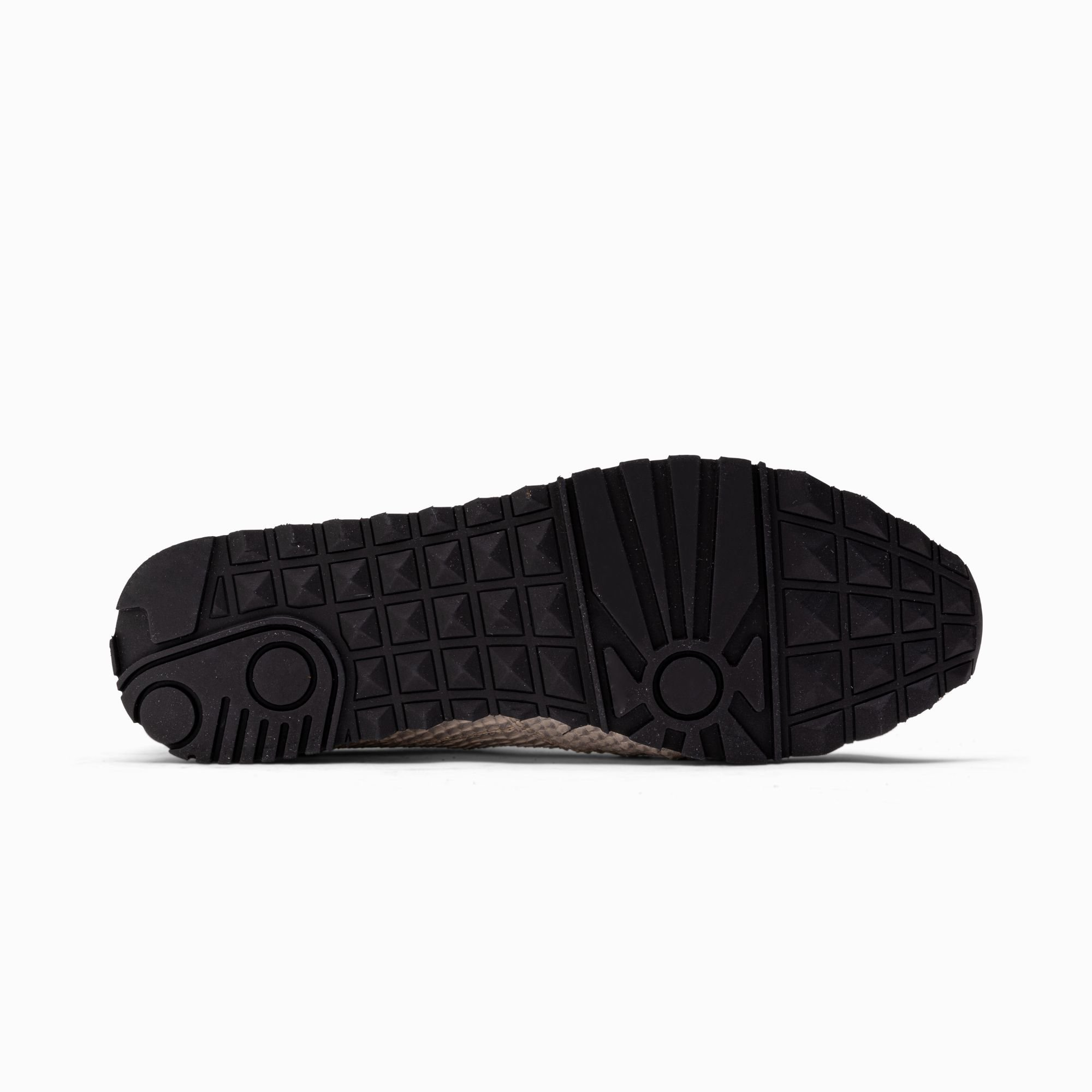2070-anaconda-taupe_04
