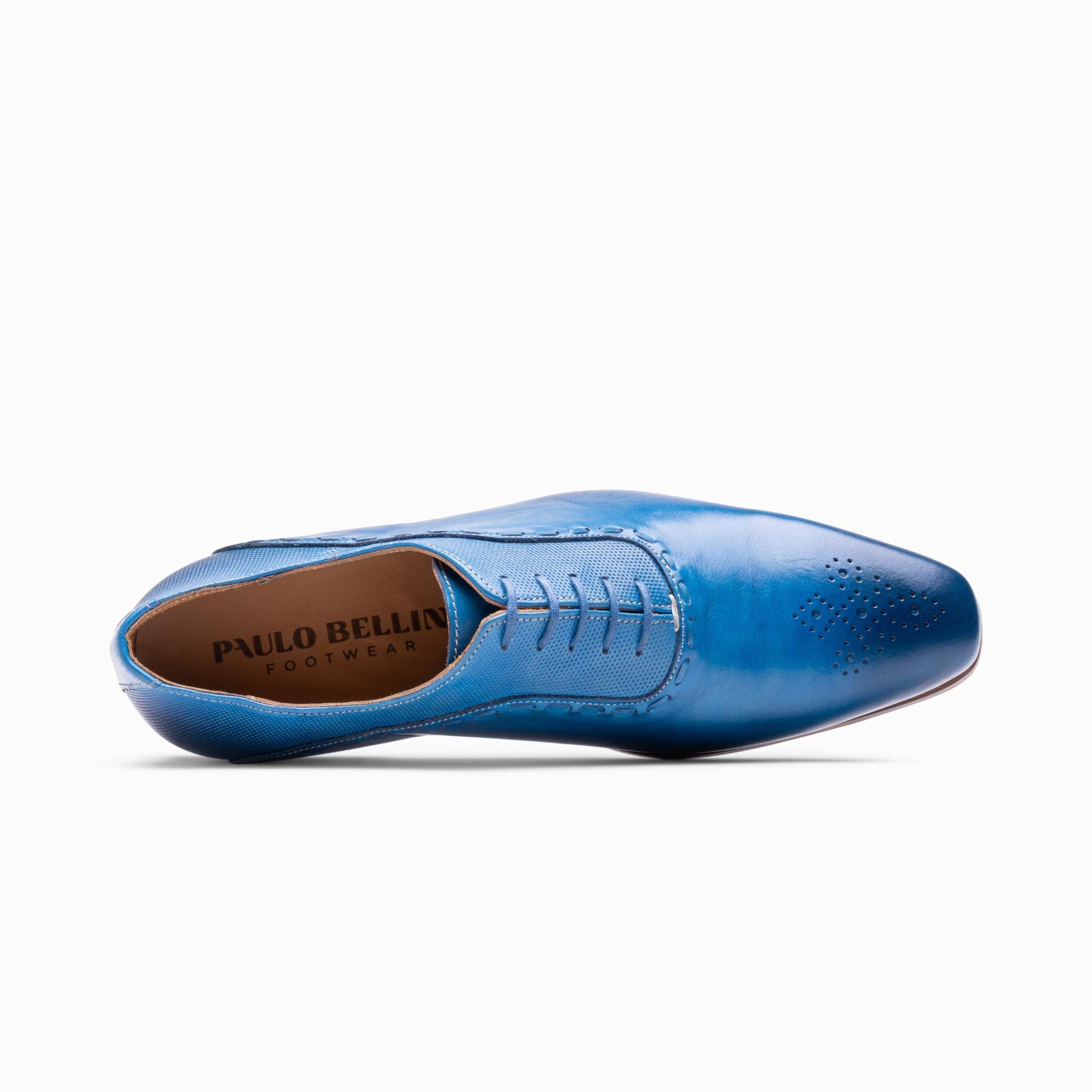2115-canabis-blue_03