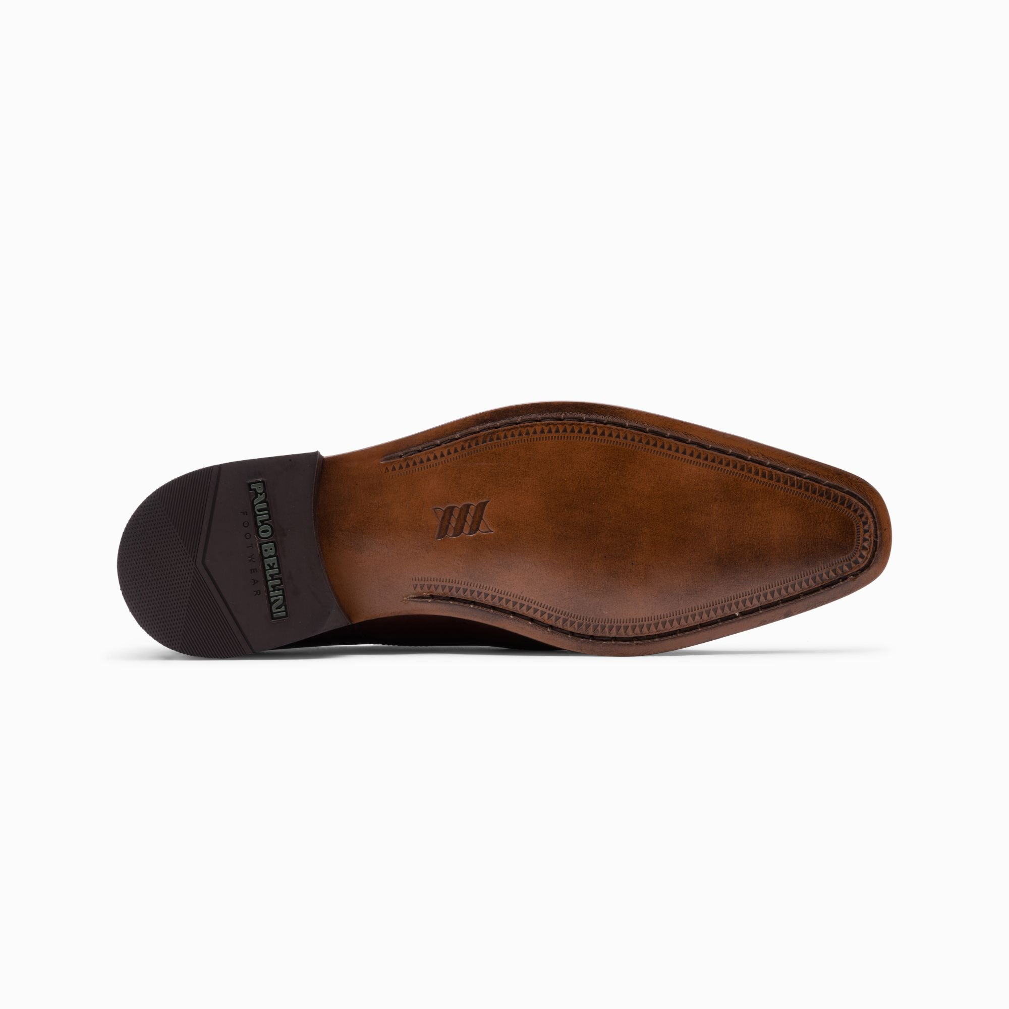 2119-saf-brown-02_04