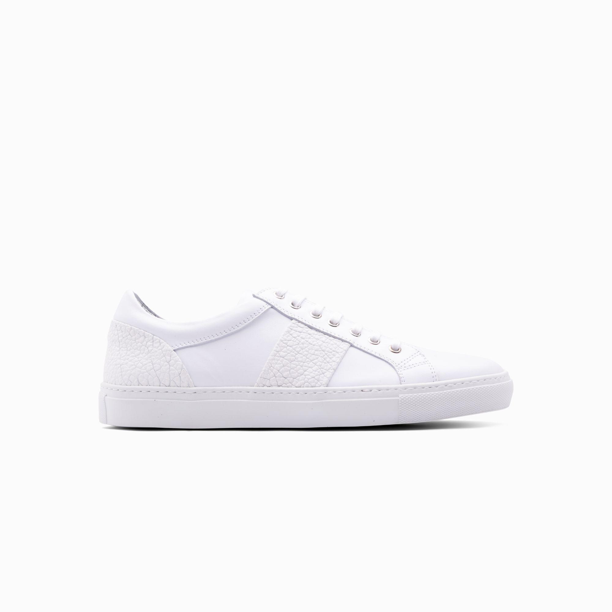 2140-anil-laguna-white