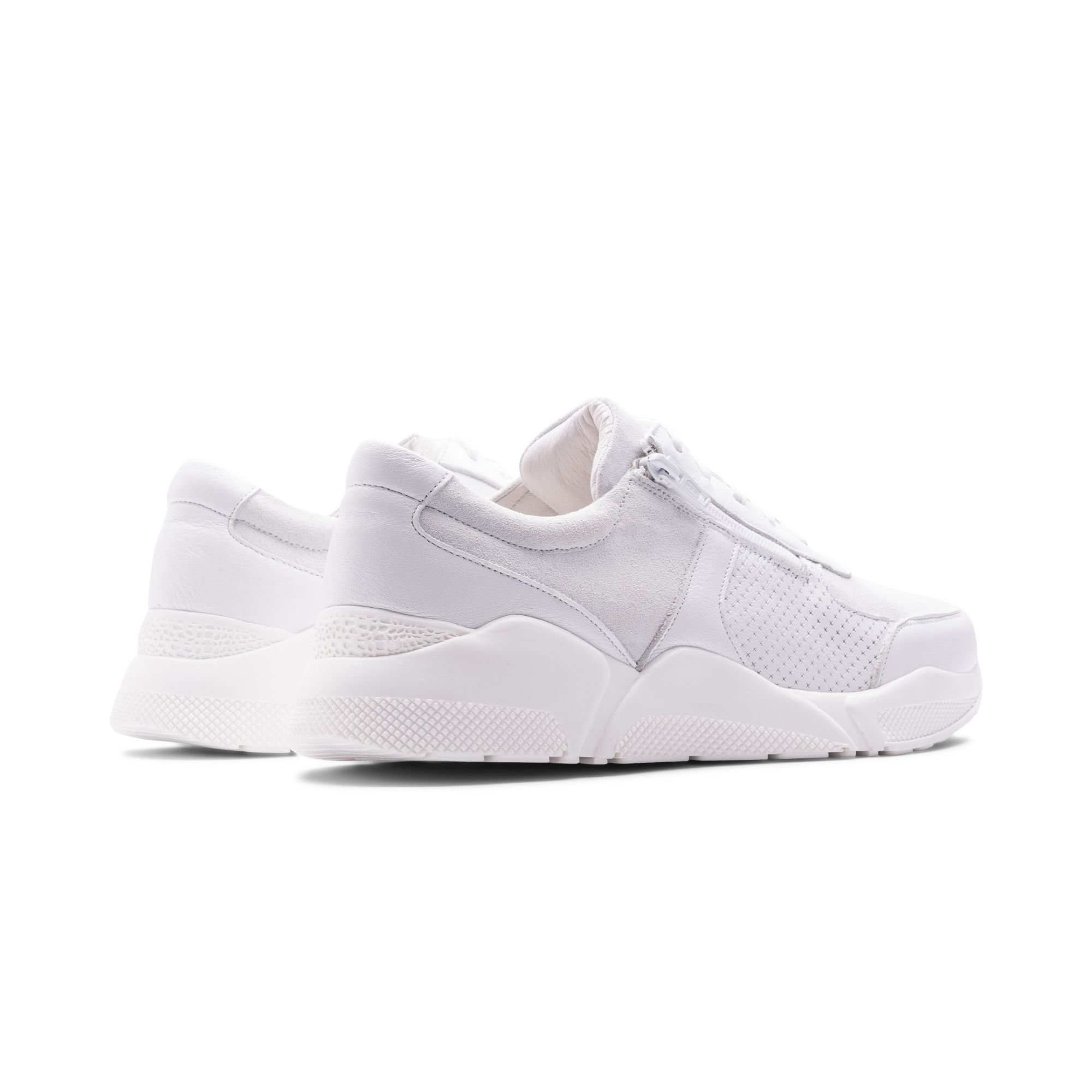 22012-anil-suede-white_02