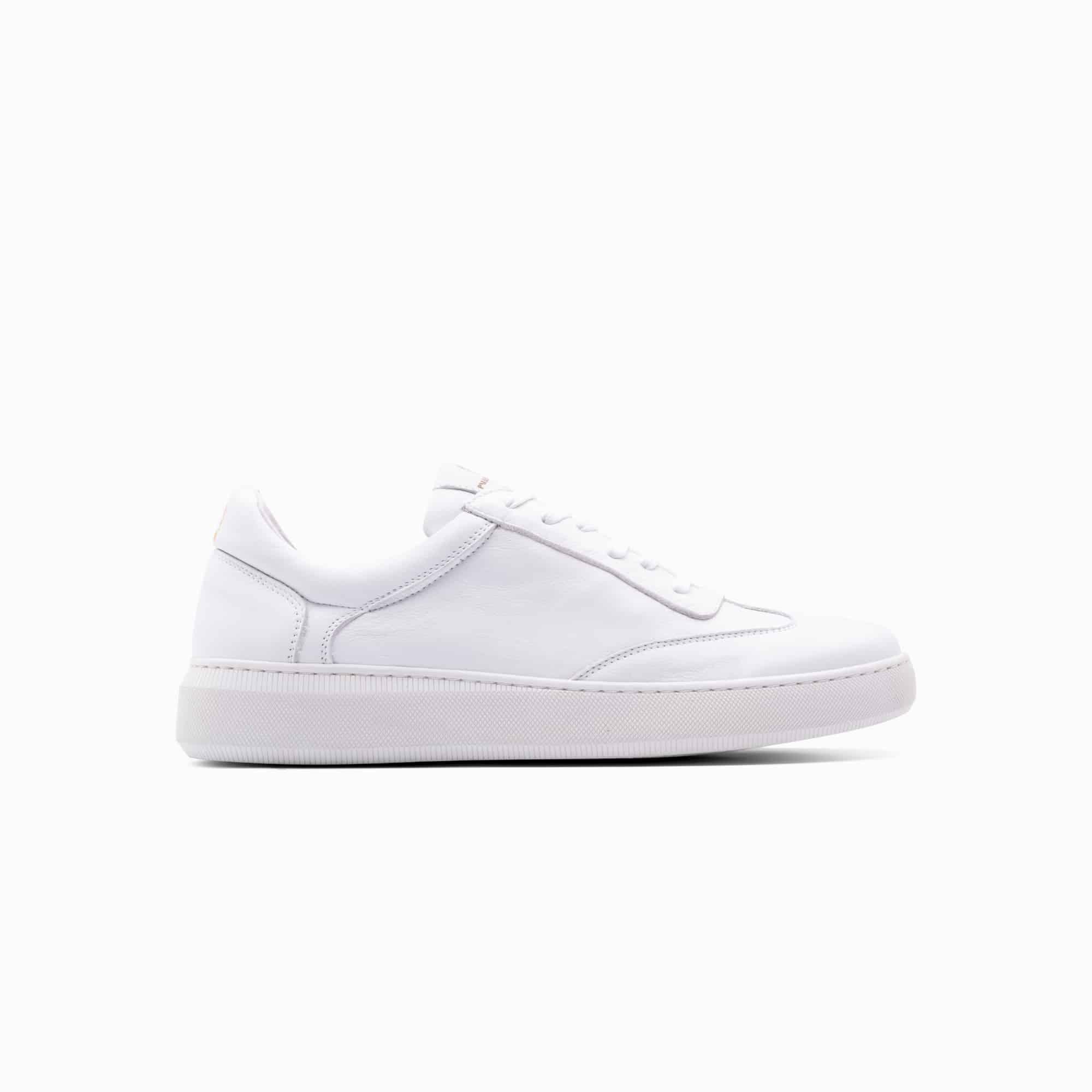 22018-white
